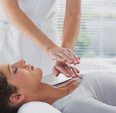ryde_massage_1