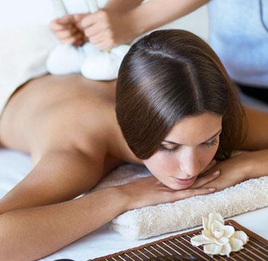 ryde_massage_2