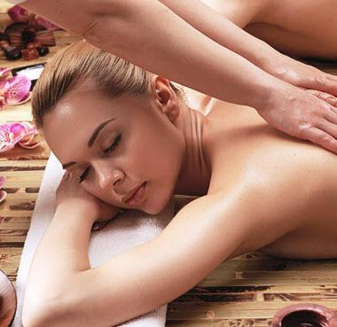 ryde_massage_3