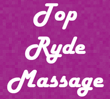top-ryde-massage-logo12