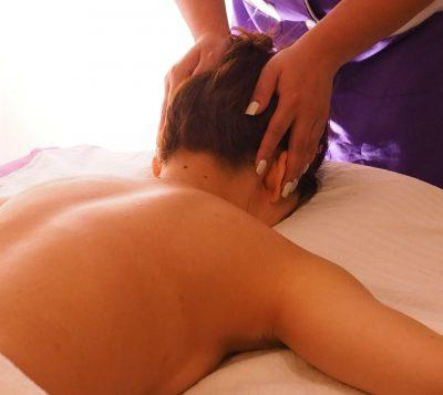 top-ryde-massage-masseuse6