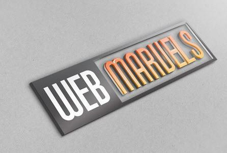 web-marvels-logo-3d-300